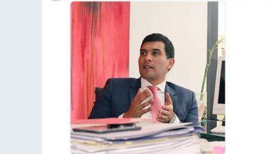 Photo of Procuraduría mantiene sanción a Julian Quintana, exjefe del CTI por violar presunción de inocencia