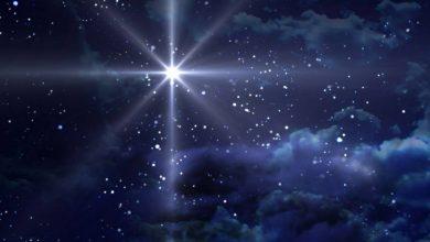Photo of Este 21 de diciembre se podrá ver la 'Estrella de Belén' en el cielo