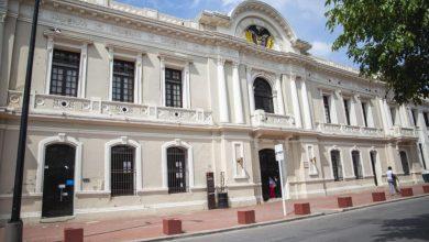 Photo of Secretaria de Mujer y Equidad deGénero de Santa Marta destacada a nivel nacional