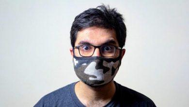 Photo of La OMS actualiza la guía sobre el uso de mascarillas contra la COVID-19