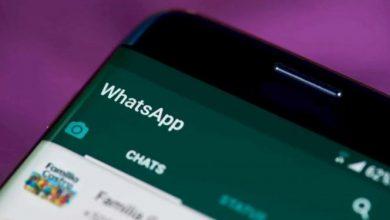 Photo of El truco que debes conocer para escuchar notas de voz en WhatsApp sin que nadie lo sepa