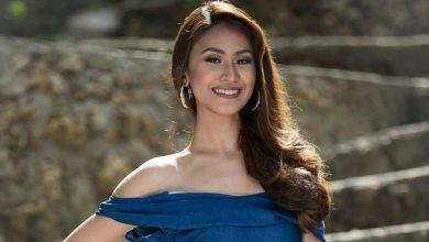 Photo of Once hombres habrían violado y asesinado a Miss Filipinas en una fiesta de Año Nuevo