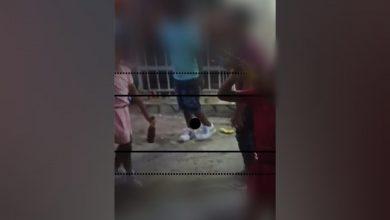 Photo of Indignación por video de niñas tomando cervezas en Cartagena
