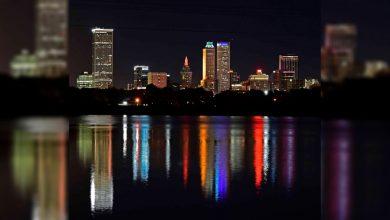 Photo of La ciudad de Estados Unidos que paga 10 mil dólares para mudarse allí
