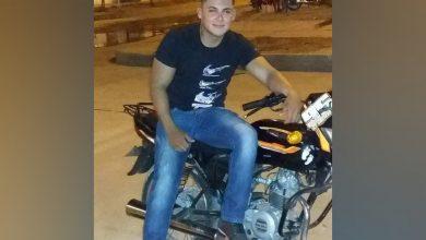 Photo of Sicarios le dieron los buenos días con bala en Ciénaga