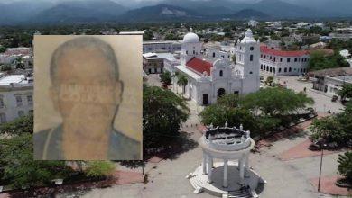 Photo of ¡Venezolano asesinó a reconocidoabogado en Ciénaga!