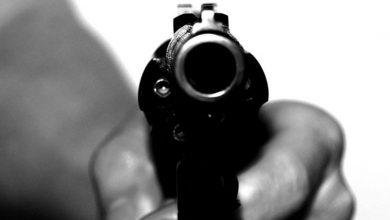 Photo of Pistoleros le dieron bala a una casa en Santa Marta