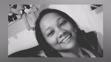 Photo of Juez aseguró a adolescente que mató mujer en Gaira por robarle su celular