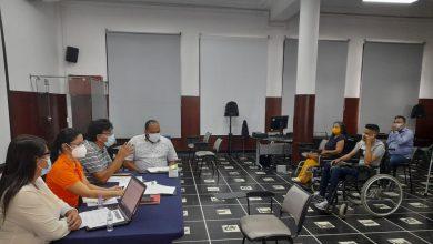 Photo of Avanza convocatoria de la Gobernación para vincular laboralmente a personas con discapacidad