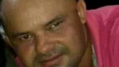 Photo of Sicarios en motocicleta lo siguieron y lo mataron de tres balazos