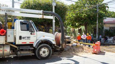 Photo of Essmar realizó mejoras en el servicio de acueducto en el barrio Obrero