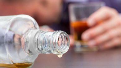 Photo of Fallecen tres personas tras consumir licor adulterado en Atlántico