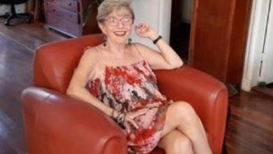Photo of Falleció la periodista Lola Salcedo