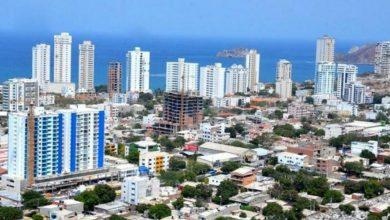 Photo of Extienden toque de queda hasta el 1 de marzo en Santa Marta