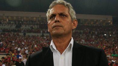 Photo of ¡Es oficial! Reinaldo Rueda, nuevo director técnico de la Selección Colombia
