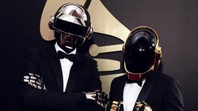 Photo of Daft Punk se separa después de 28 años