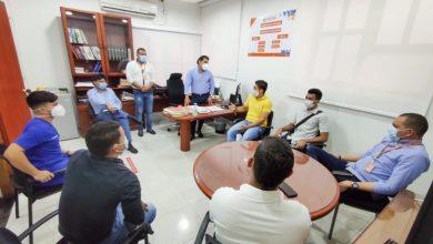 Photo of Cumplimos con giro del 100% de los recursos del FONGES a Unimagdalena: Gobernación
