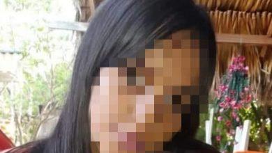 Photo of Mujer de 17 años se quitó la vida en Ariguaní