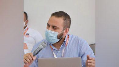 Photo of Asignan 2.890 dosis de vacunas contra el covid-19 del laboratorio Sinovac para el Magdalena