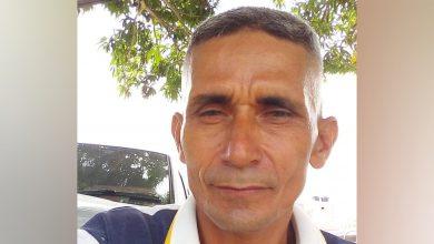 Photo of Reportan un hombre desaparecido en Santa Marta
