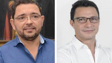 Photo of ¿Error o persecución? Fiscalía insiste en la extinción de dominio a Carlos Caicedo y Rafael Martínez