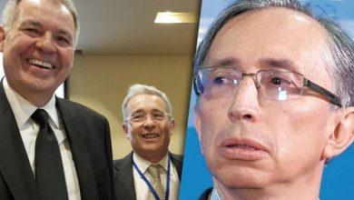 Photo of ¿Habrá preclusión para Álvaro Uribe Vélez? Las victimas se pronuncian