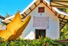 Photo of Tras un año de cierre, la Casa Gabo en Aracataca reabre sus puertas al público