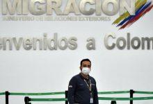 Photo of Colombia cumple un año en pandemia con más de 60.000 muertes por Covid-19