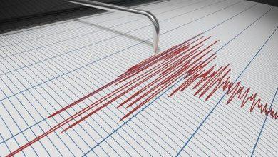 Photo of Sismo de 8.1 grados en Nueva Zelanda genera alerta de tsunami en Perú