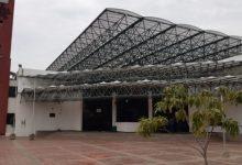 Photo of Estos son los 540 cupos en cursos con el Sena para residentes de la zona rural de Santa Marta