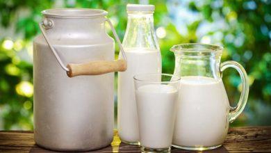 Photo of Precio base del litro de leche aumentará 3,54 % anunció Minagricultura
